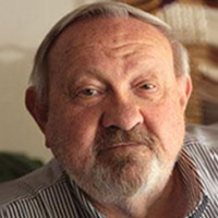 Carl E. Berg