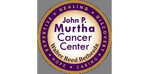 Murtha Berg Partnership Logo